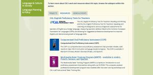 Testing & Assessment 2015-02-27 05-14-09